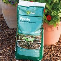 Perlite - Compost Improver 10ltr