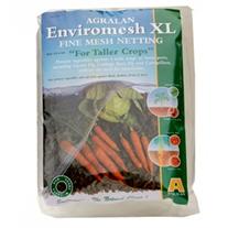 Plant Protection Enviromesh Netting XL (5x2.6m)