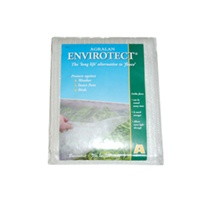 Envirotect Frost and Peest Plant Protection