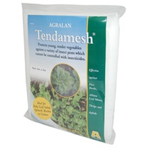 Crop Protection Tendamesh Netting (4m x 2.1m)