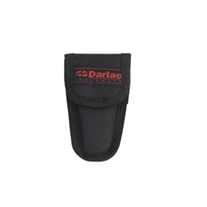 Darlac Small Knife Pouch