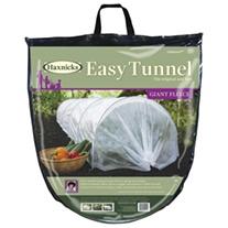 Giant Easy Fleece Tunnel