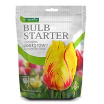 Rootgrow Bulb Starter - Fertiliser