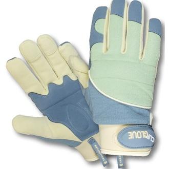 Heavy Duty Glove Female Small