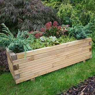 Agen Garden Planter