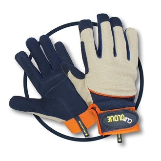 General Purpose Glove Male Medium