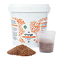Charge-Soil Conditioner and Biostimulant 1ltr tub