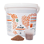 Charge-Soil Conditioner and Biostimulant 5ltr tub