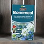 Bonemeal Slow Release Fertiliser 1.25kg