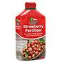 Liquid Strawberry Fertiliser