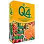Q4 Fertiliser 2.5kg