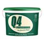 Q4 All-purpose Fertiliser 10kg
