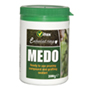 Medo - Pruning and Grafting Compound 200g