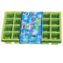 Seed Tray Inserts 24 Cells