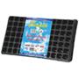 Plug Trays Kombi Pack 84 cells