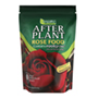Rootgrow AFTER PLANT Rose Food 1kg