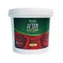 Rootgrow AFTER PLANTS Rose Food 2.5kg