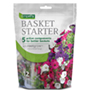 Rootgrow Basket & Pots Starter