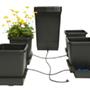 Autopot Watering System (4 Pots )