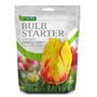 Bulb Starter - Fertiliser