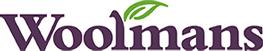 Woolmans logo
